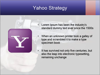 0000075720 PowerPoint Templates - Slide 11