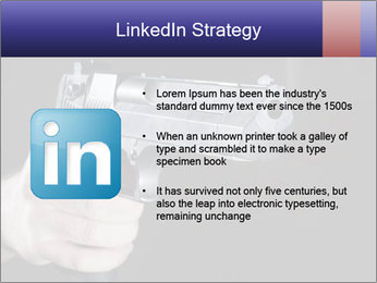 0000075720 PowerPoint Template - Slide 12