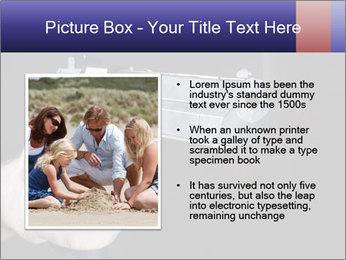 0000075720 PowerPoint Templates - Slide 13