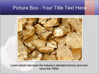 0000075720 PowerPoint Templates - Slide 15