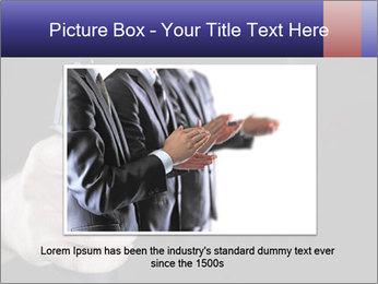 0000075720 PowerPoint Templates - Slide 16