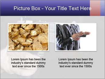 0000075720 PowerPoint Template - Slide 18