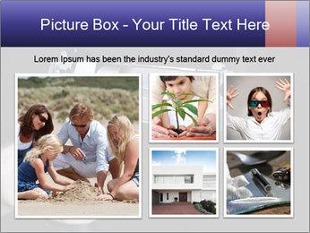 0000075720 PowerPoint Templates - Slide 19