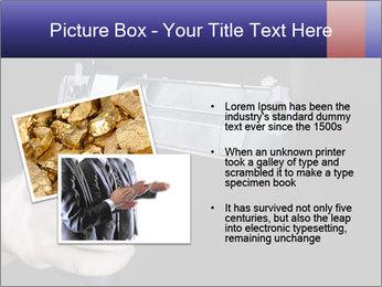 0000075720 PowerPoint Templates - Slide 20