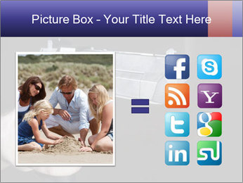 0000075720 PowerPoint Template - Slide 21
