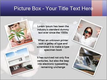 0000075720 PowerPoint Templates - Slide 24