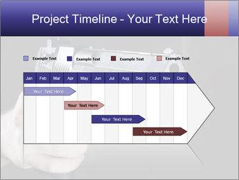 0000075720 PowerPoint Templates - Slide 25