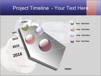 0000075720 PowerPoint Templates - Slide 26