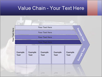 0000075720 PowerPoint Templates - Slide 27