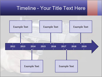 0000075720 PowerPoint Templates - Slide 28