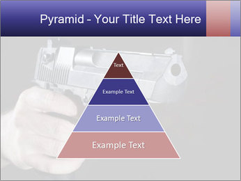 0000075720 PowerPoint Template - Slide 30