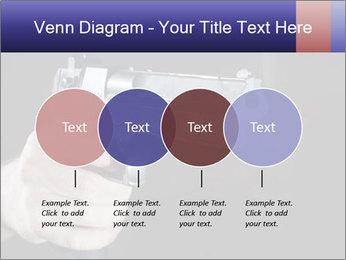 0000075720 PowerPoint Template - Slide 32