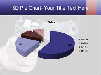 0000075720 PowerPoint Template - Slide 35