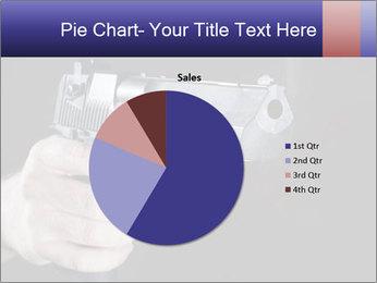 0000075720 PowerPoint Template - Slide 36