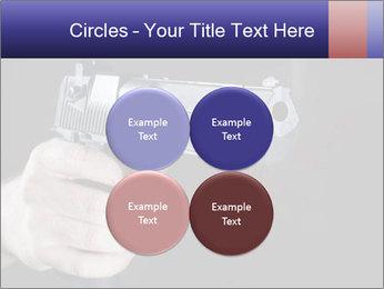 0000075720 PowerPoint Templates - Slide 38
