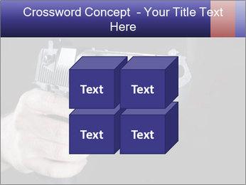0000075720 PowerPoint Templates - Slide 39