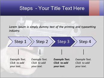 0000075720 PowerPoint Templates - Slide 4