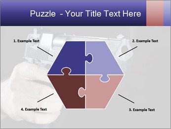 0000075720 PowerPoint Templates - Slide 40