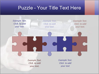 0000075720 PowerPoint Template - Slide 41
