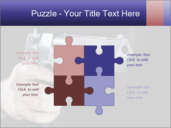 0000075720 PowerPoint Templates - Slide 43