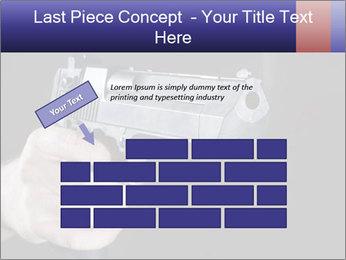 0000075720 PowerPoint Templates - Slide 46