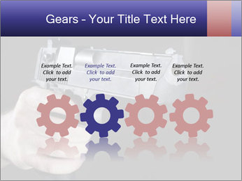 0000075720 PowerPoint Templates - Slide 48