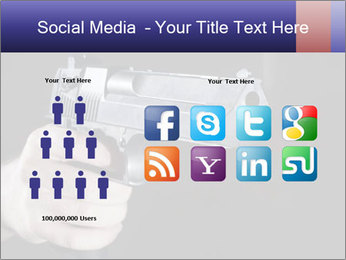 0000075720 PowerPoint Templates - Slide 5