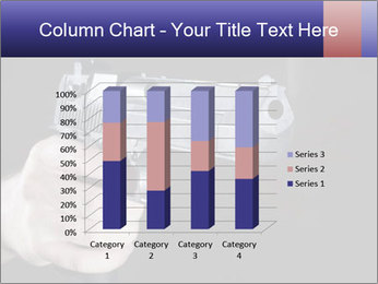 0000075720 PowerPoint Templates - Slide 50
