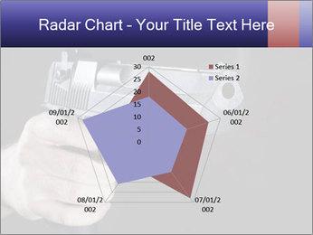 0000075720 PowerPoint Templates - Slide 51