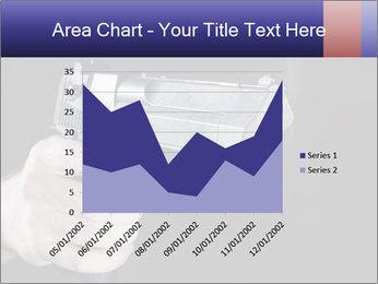 0000075720 PowerPoint Templates - Slide 53