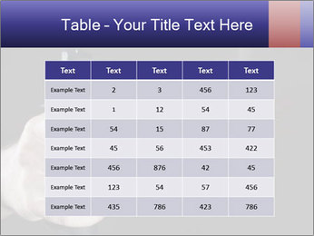 0000075720 PowerPoint Template - Slide 55