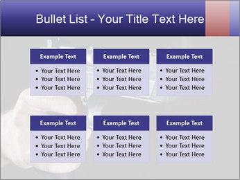 0000075720 PowerPoint Template - Slide 56