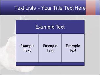 0000075720 PowerPoint Template - Slide 59