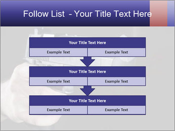 0000075720 PowerPoint Templates - Slide 60