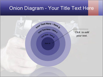 0000075720 PowerPoint Template - Slide 61