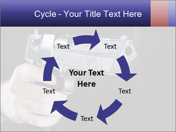 0000075720 PowerPoint Templates - Slide 62
