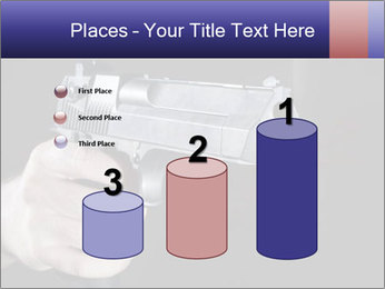 0000075720 PowerPoint Template - Slide 65