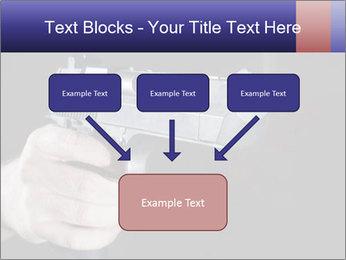 0000075720 PowerPoint Templates - Slide 70