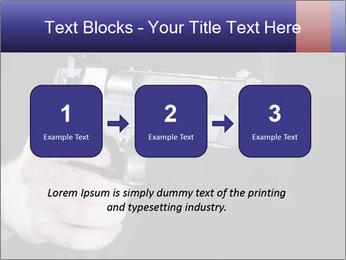 0000075720 PowerPoint Template - Slide 71