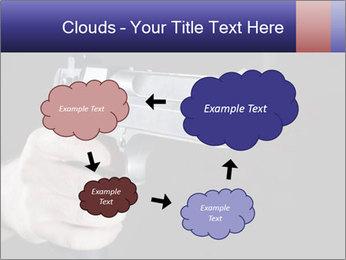 0000075720 PowerPoint Templates - Slide 72