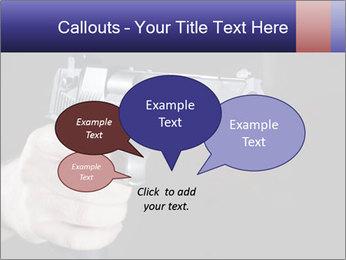0000075720 PowerPoint Templates - Slide 73