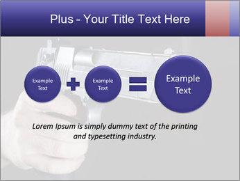 0000075720 PowerPoint Template - Slide 75