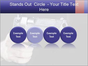 0000075720 PowerPoint Template - Slide 76