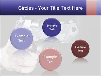 0000075720 PowerPoint Template - Slide 77