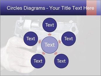 0000075720 PowerPoint Templates - Slide 78