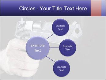 0000075720 PowerPoint Template - Slide 79
