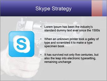 0000075720 PowerPoint Template - Slide 8