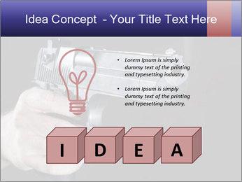 0000075720 PowerPoint Template - Slide 80