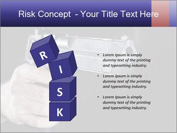 0000075720 PowerPoint Template - Slide 81