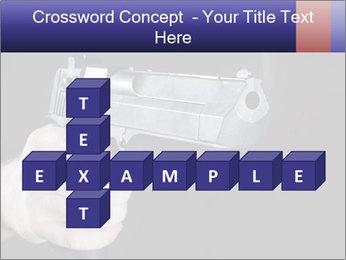 0000075720 PowerPoint Templates - Slide 82